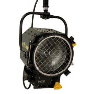 Halogén spot lámpa DeSisti Leonardo 2Kw