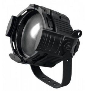 MultiPar 575w lámpa