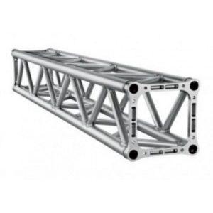 alumínium truss
