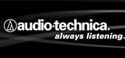 audio-technika