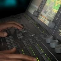 Hangtechnika szolgáltatás