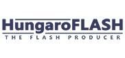 hungaro-flash