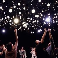 Kinetic lights szolgáltatás