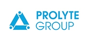 prolyte-group