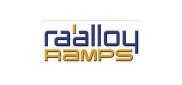 raalloy-ramps