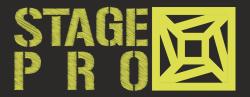 StagePro rendezvénytechnika